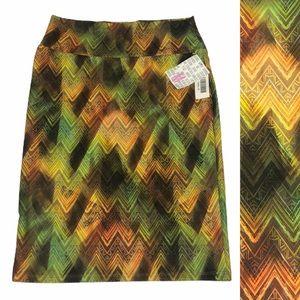 NWT Cassie Pencil Skirt m